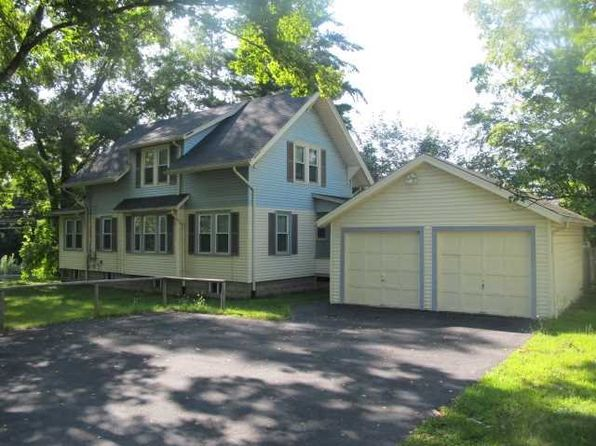 5 bed 2 bath Single Family at 91 Violet Ave Poughkeepsie, NY, 12601 is for sale at 205k - 1 of 11