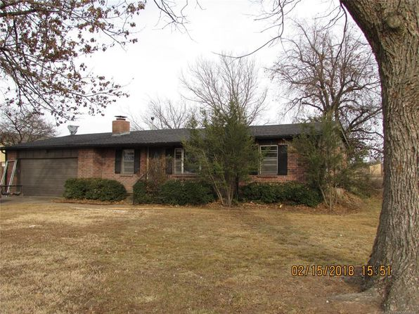 3 bed 1 bath Single Family at 16227 S Peoria Ave Bixby, OK, 74008 is for sale at 147k - 1 of 10