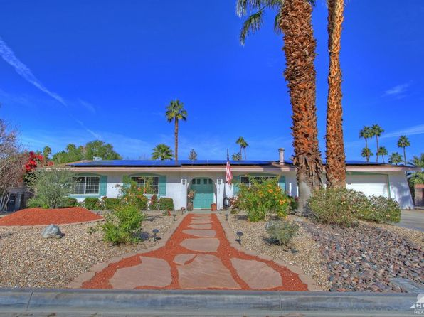 3 bed 2 bath Single Family at 47825 Sun Corral Trl Palm Desert, CA, 92260 is for sale at 399k - 1 of 32