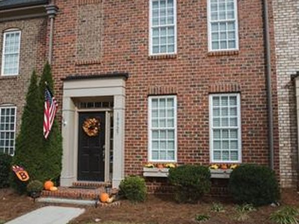 3 bed 3 bath Townhouse at 19927 Lamp Lighters Way Cornelius, NC, 28031 is for sale at 258k - 1 of 21