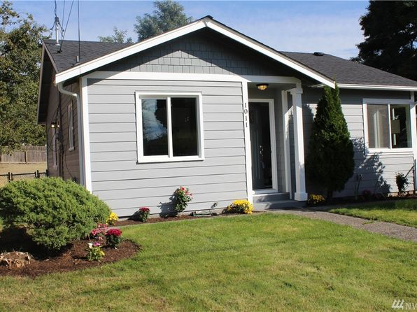 2 bed 1 bath Single Family at 1011 S Oxford St Tacoma, WA, 98465 is for sale at 240k - 1 of 10