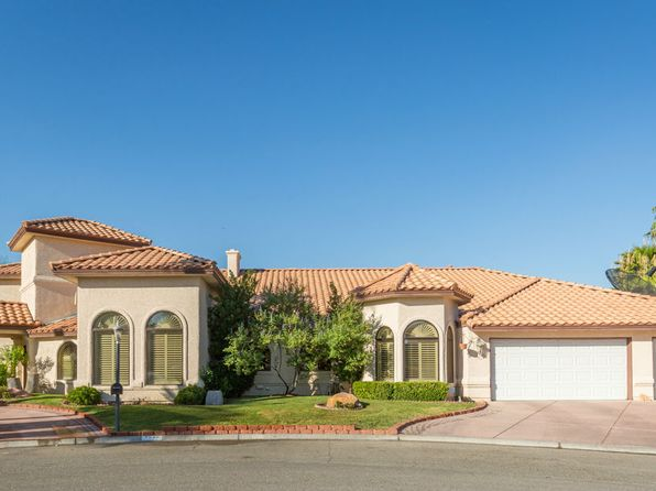 4 bed 3 bath Single Family at 7630 Coley Ave Las Vegas, NV, 89117 is for sale at 840k - 1 of 28
