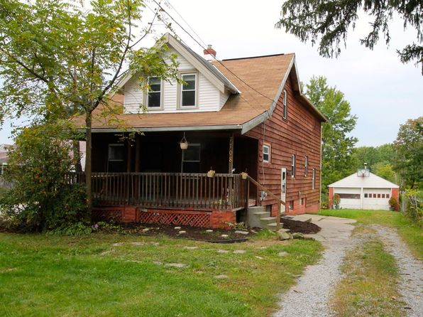 3 bed 2 bath Single Family at 7708 Olde Eight Rd Hudson, OH, 44236 is for sale at 145k - 1 of 30