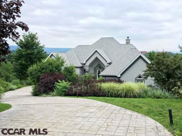 3 bed 4 bath Single Family at 1370 Haymaker Rd State College, PA, 16801 is for sale at 950k - 1 of 78