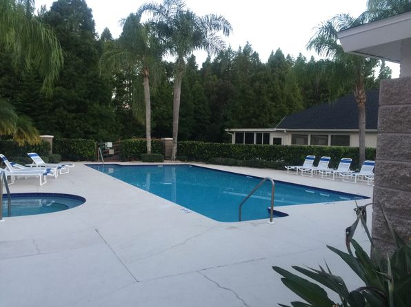 3 bed 2 bath Single Family at 7824 Craighurst Loop New Pt Richey, FL, 34655 is for sale at 270k - 1 of 13