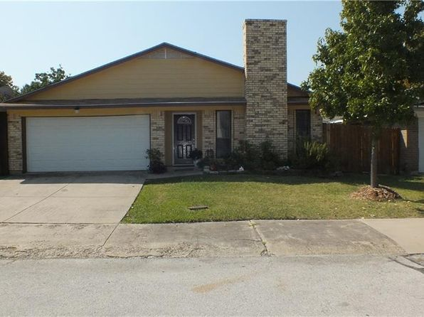 3 bed 2 bath Single Family at 2214 Sheraton Dr Carrollton, TX, 75007 is for sale at 210k - 1 of 20