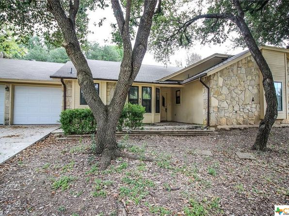 3 bed 2 bath Single Family at 3705 Valley View Dr Temple, TX, 76502 is for sale at 85k - 1 of 28