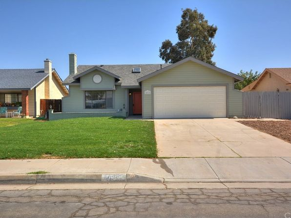 3 bed 2 bath Single Family at 14618 Blackbush Rd Moreno Valley, CA, 92553 is for sale at 280k - 1 of 26