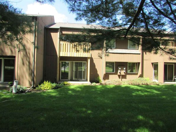 2 bed 2 bath Condo at 3525 Saint Anthony Way Rockford, IL, 61101 is for sale at 33k - 1 of 21