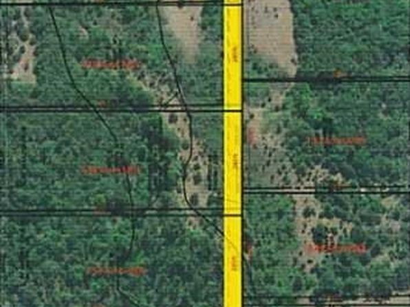 null bed null bath Vacant Land at  Arena St McLoud, OK, 74851 is for sale at 75k - google static map