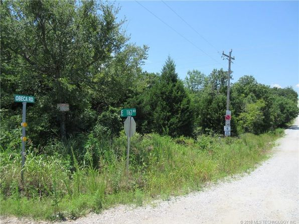 null bed null bath Vacant Land at 2411824 E 1163 Rd Porum, OK, 74455 is for sale at 38k - 1 of 3