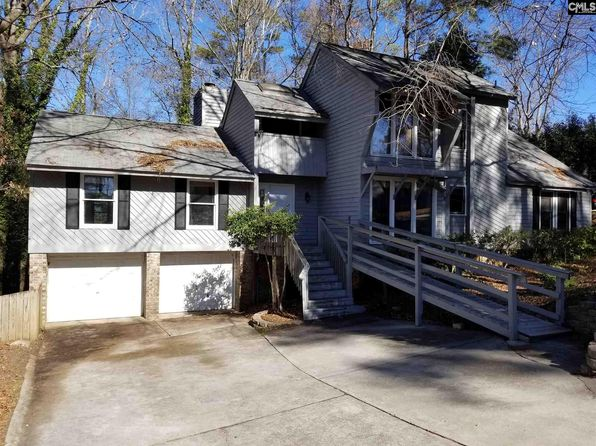 4 bed 3 bath Single Family at 1840 WOODVALLEY DR COLUMBIA, SC, 29212 is for sale at 170k - 1 of 35