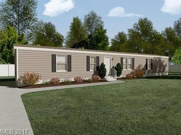 3 bed 2 bath Single Family at 244 Dupont Estates Dr Hendersonville, NC, 28739 is for sale at 120k - 1 of 13