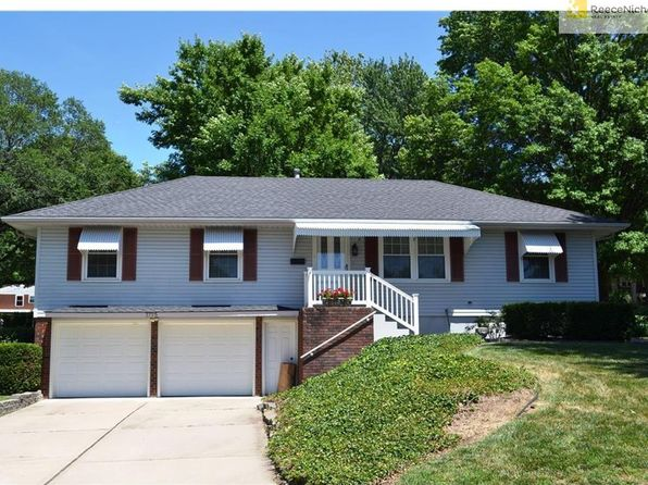 3 bed 2 bath Single Family at 3725 S Breckenridge Dr Independence, MO, 64055 is for sale at 145k - 1 of 16