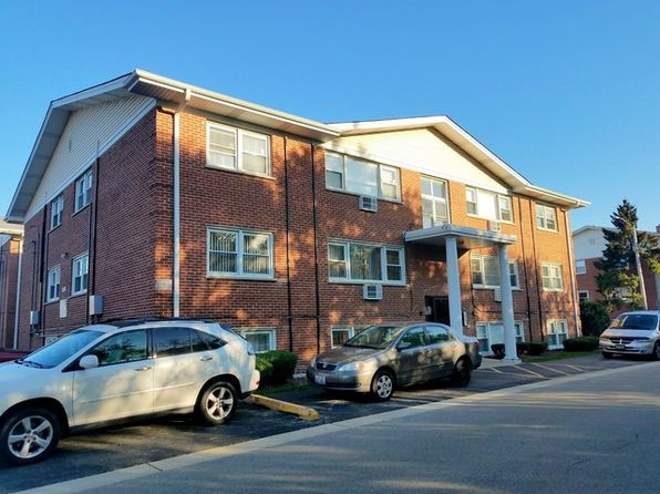 2 bed 1 bath Condo at 10154 Hartford Ct Schiller Park, IL, 60176 is for sale at 135k - 1 of 20