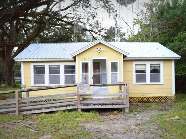 2 bed 1 bath Single Family at 2516 N PINE ST WESTVILLE, FL, 32464 is for sale at 32k - 1 of 12