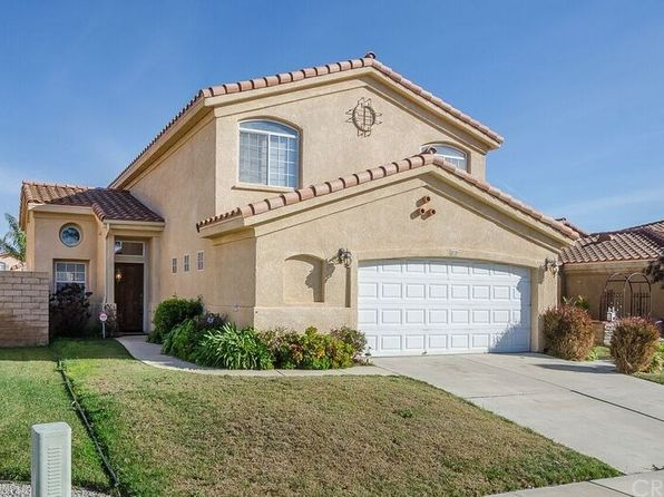 3 bed 3 bath Single Family at 2020 Humbolt Dr Santa Maria, CA, 93458 is for sale at 420k - 1 of 34