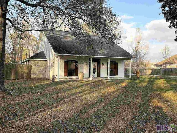 3 bed 2 bath Single Family at 16023 Doyle Rd Baton Rouge, LA, 70817 is for sale at 200k - 1 of 15