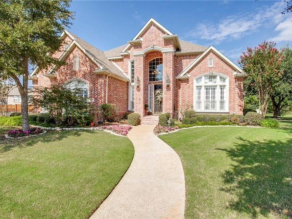 4 bed 4 bath Single Family at 1575 Fairlakes Ct Rockwall, TX, 75087 is for sale at 525k - 1 of 37