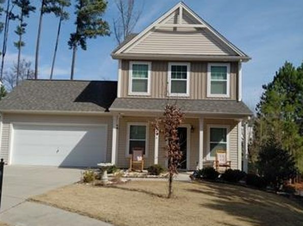 3 bed 3 bath Single Family at 9706 THYME CT CHARLOTTE, NC, 28214 is for sale at 210k - 1 of 33