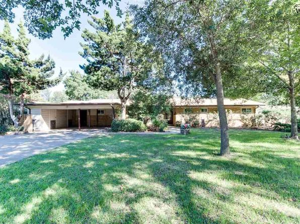 4 bed 2 bath Single Family at 4441 Phillips Dr Wichita Falls, TX, 76308 is for sale at 155k - 1 of 30