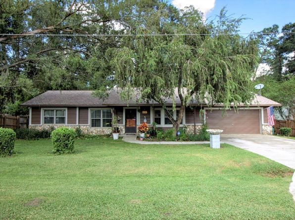 3 bed 2 bath Single Family at 285 NE 45th Pl Ocala, FL, 34479 is for sale at 130k - 1 of 25