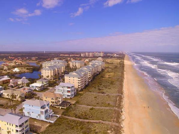 3 bed 2 bath Condo at 400 Cinnamon Beach Way Palm Coast, FL, 32137 is for sale at 365k - 1 of 63