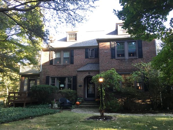 4 bed 3 bath Single Family at 2215 Marsh Rd Wilmington, DE, 19810 is for sale at 599k - 1 of 32