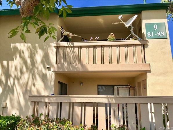 1 bed 1 bath Condo at 13801 Shirley St Garden Grove, CA, 92843 is for sale at 285k - 1 of 17
