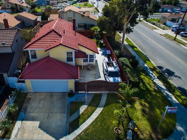 3 bed 3 bath Single Family at 701 E Jackson St Rialto, CA, 92376 is for sale at 360k - 1 of 30