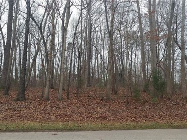 null bed null bath Vacant Land at 1009 Rosewood Dr China Grove, NC, 28023 is for sale at 35k - google static map
