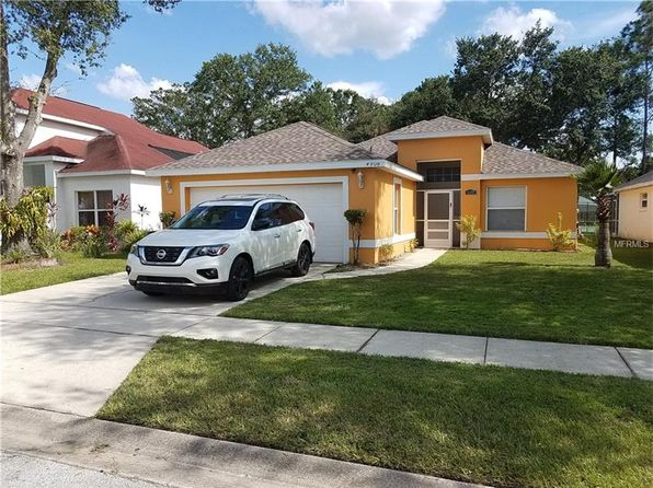 3 bed 2 bath Single Family at 4908 Monarch Ln Kissimmee, FL, 34746 is for sale at 200k - 1 of 25