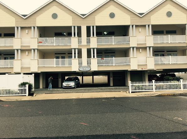 2 bed 2 bath Condo at 18 Sheridan Ave Seaside Heights, NJ, 08751 is for sale at 350k - 1 of 17