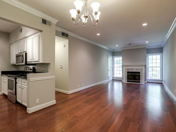 2 bed 2 bath Condo at 519 Sloan Rd Nashville, TN, 37209 is for sale at 329k - 1 of 25