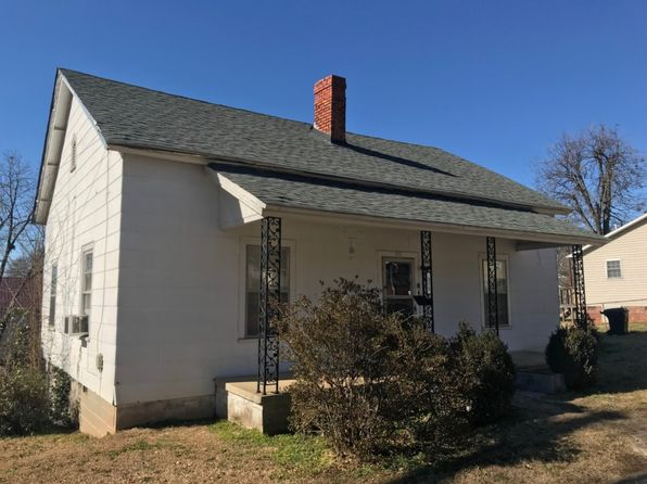 null bed null bath Single Family at 315 I St Anderson, SC, 29625 is for sale at 28k - google static map