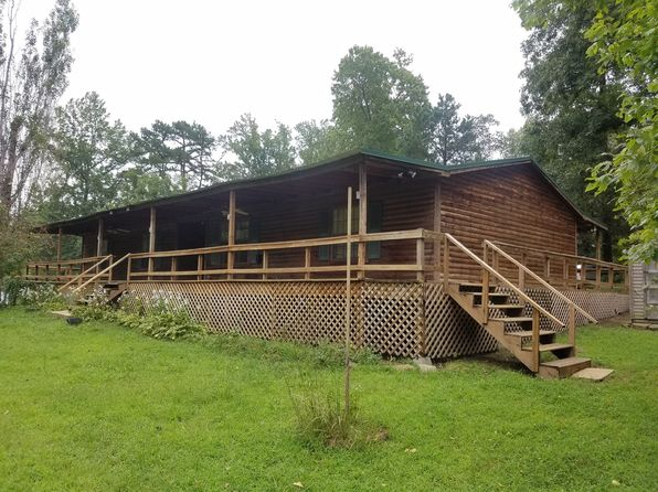 3 bed 2 bath Single Family at 6390 West Rd Mt Pleasant, AR, 72561 is for sale at 60k - 1 of 20