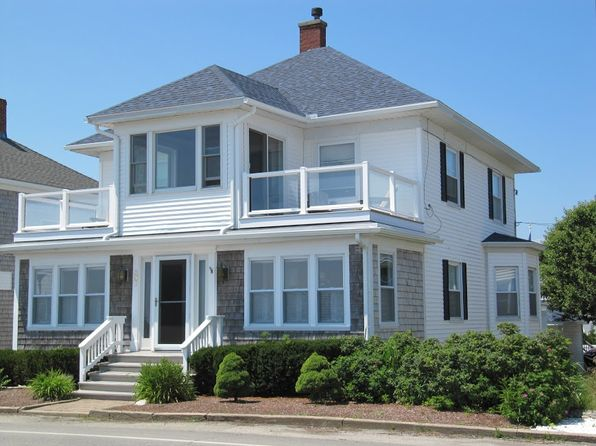3 bed 3 bath Single Family at 807 Ocean Blvd Hampton, NH, 03842 is for sale at 829k - 1 of 26