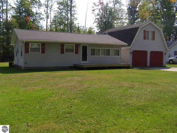 3 bed 1 bath Single Family at 7473 Oconnor Dr Hale, MI, 48739 is for sale at 46k - 1 of 14