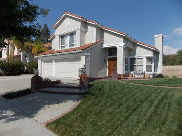 5 bed 3 bath Single Family at 955 Chantel Dr Corona, CA, 92879 is for sale at 550k - 1 of 16