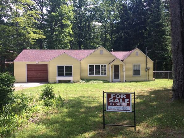 3 bed 1 bath Single Family at 7138 Deepwater Point Rd Williamsburg, MI, 49690 is for sale at 180k - 1 of 14