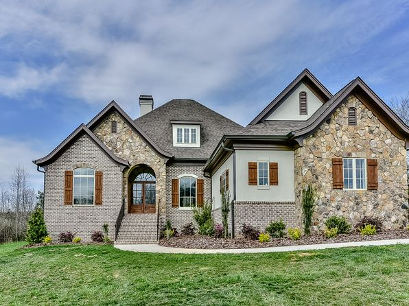 4 bed 4.5 bath Single Family at 3409 Millstone Creek Rd Lancaster, SC, 29720 is for sale at 609k - 1 of 41