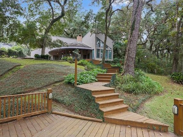 4 bed 3 bath Single Family at 50 Camellia Dr Covington, LA, 70433 is for sale at 750k - 1 of 23