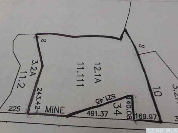 null bed null bath Vacant Land at 0 Weed Mine Rd Copake, NY, 12516 is for sale at 120k - 1 of 4