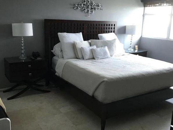 3 bed 3 bath Condo at 550 Avenida Juan Ponce De Le?n San Juan, PR, 00901 is for sale at 550k - 1 of 4
