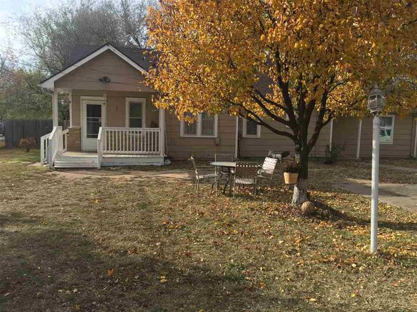 3 bed 1 bath Single Family at 4414 W Saint Louis Ave Wichita, KS, 67212 is for sale at 74k - 1 of 8