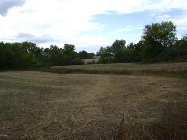 null bed null bath Vacant Land at 00 Dogwalk Anna, IL, 62906 is for sale at 313k - 1 of 7