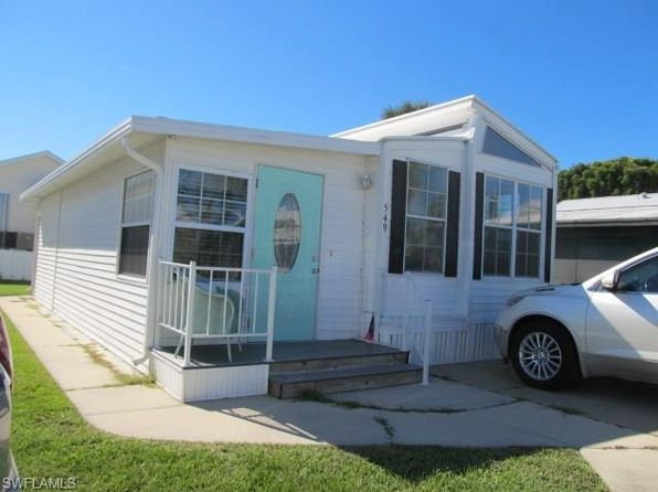 1 bed 2 bath Condo at 19681 Summerlin Rd Fort Myers, FL, 33908 is for sale at 95k - 1 of 18