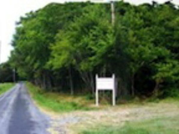 null bed null bath Vacant Land at 0 Mill St Cheriton, VA, 23316 is for sale at 99k - google static map