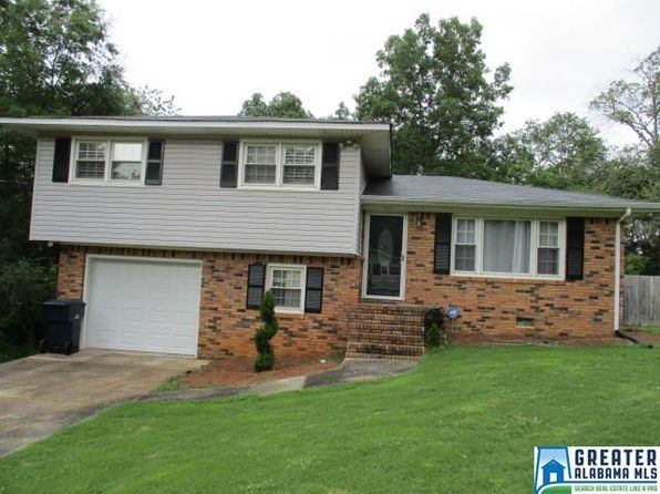 3 bed 2 bath Single Family at 703 2nd St S Oneonta, AL, 35121 is for sale at 140k - 1 of 18