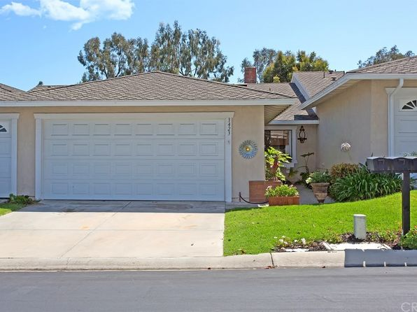 2 bed 2 bath Single Family at 3423 Paseo Flamenco San Clemente, CA, 92672 is for sale at 585k - 1 of 24